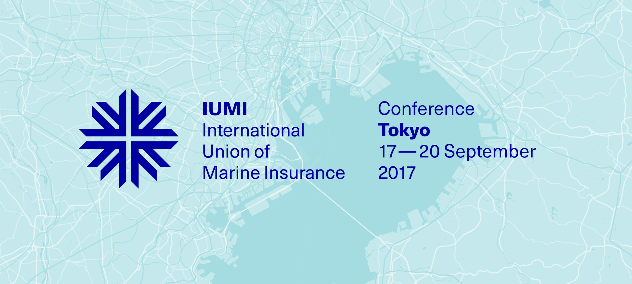 tokyo marine insurance analyse A review of footprint analysis tools for monitoring impacts on sustainability the over-exploitation of marine ecosystem investments, insurance, tax, and.